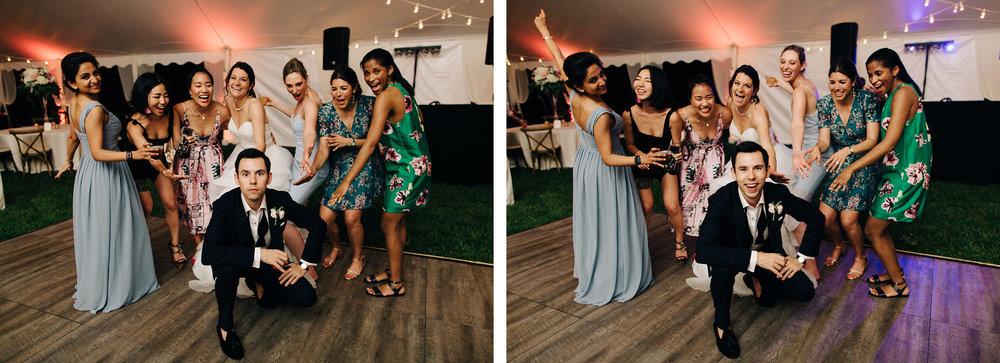 walnut-way-farm-wedding-photographer-43.JPG