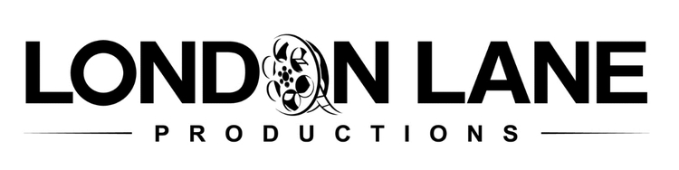 London Lane Productions
