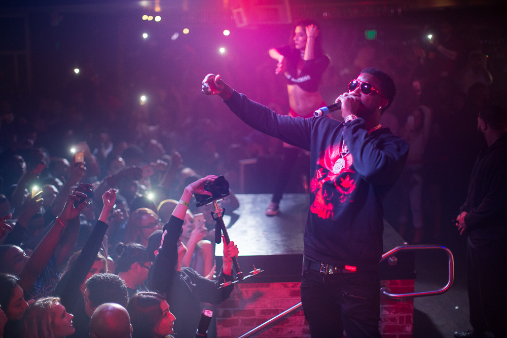 Gucci Mane at Fluxx (9 of 15).jpg