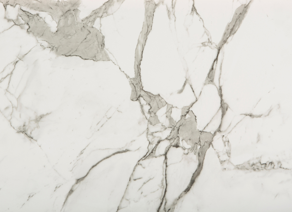 Cosentino's Dekton Collection of Slab Tiles