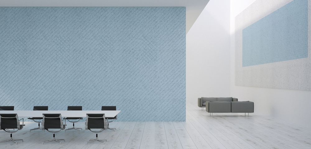 Baux Acoustic Panels