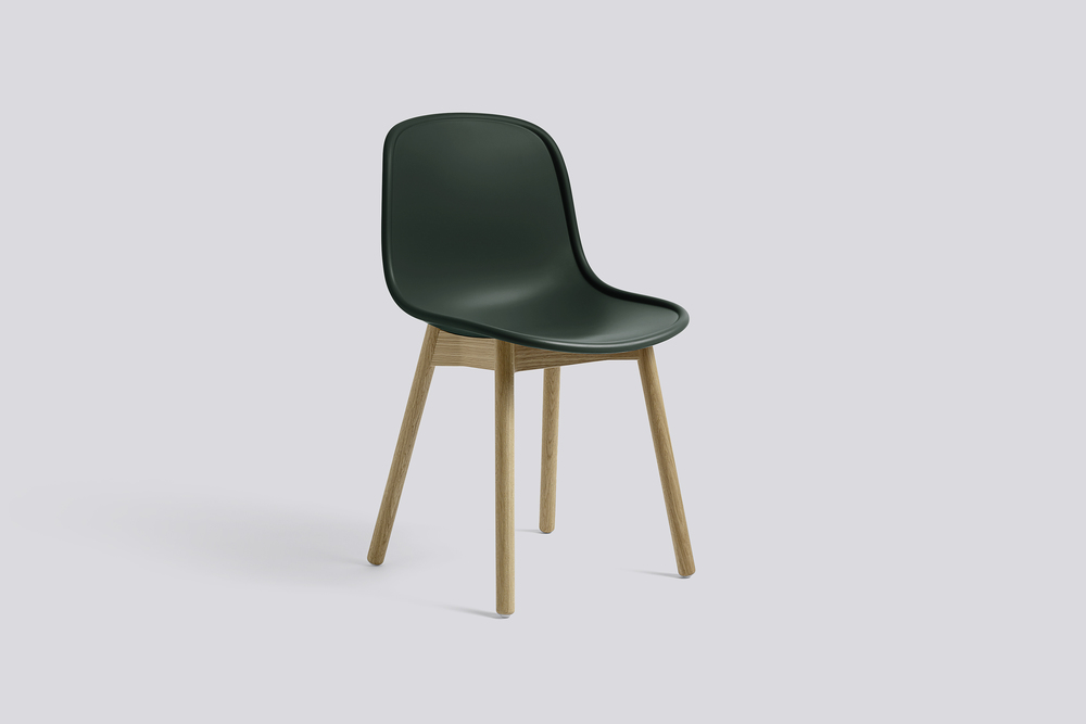 Wrong for Hay's Neu 13 Chair