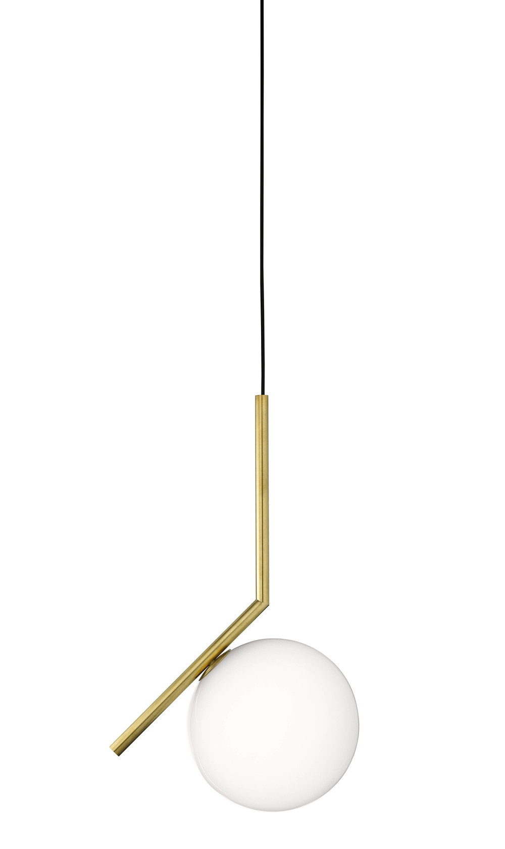 Flos' IC Light Collection