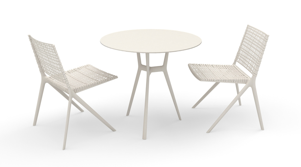 Janus et Cie's Branch Collection