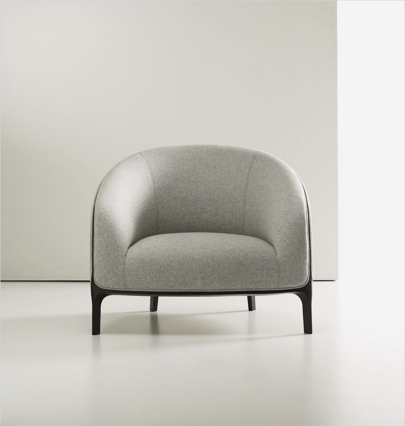 Bernhardt Design's Chair