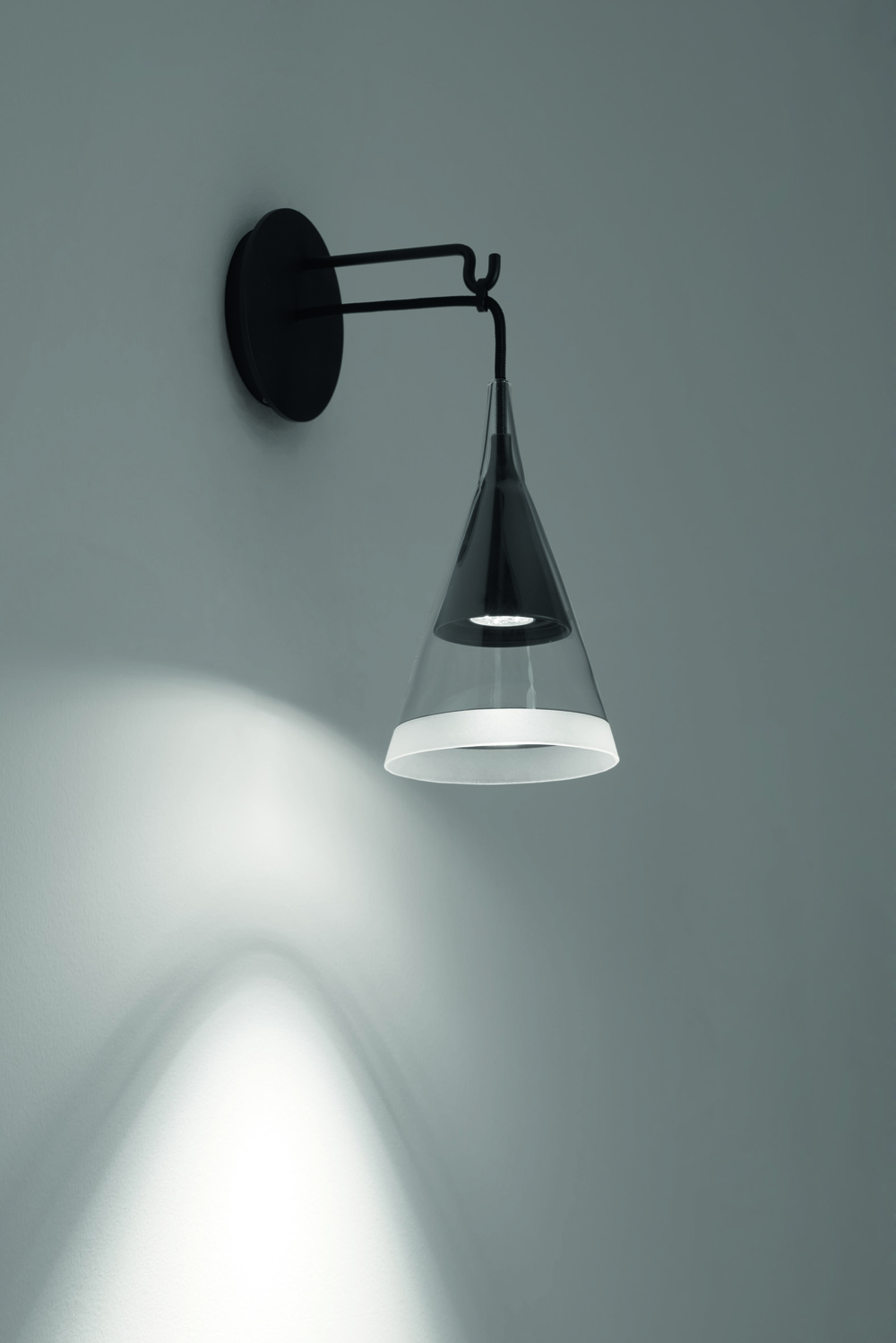 Courtesy: Artemide.