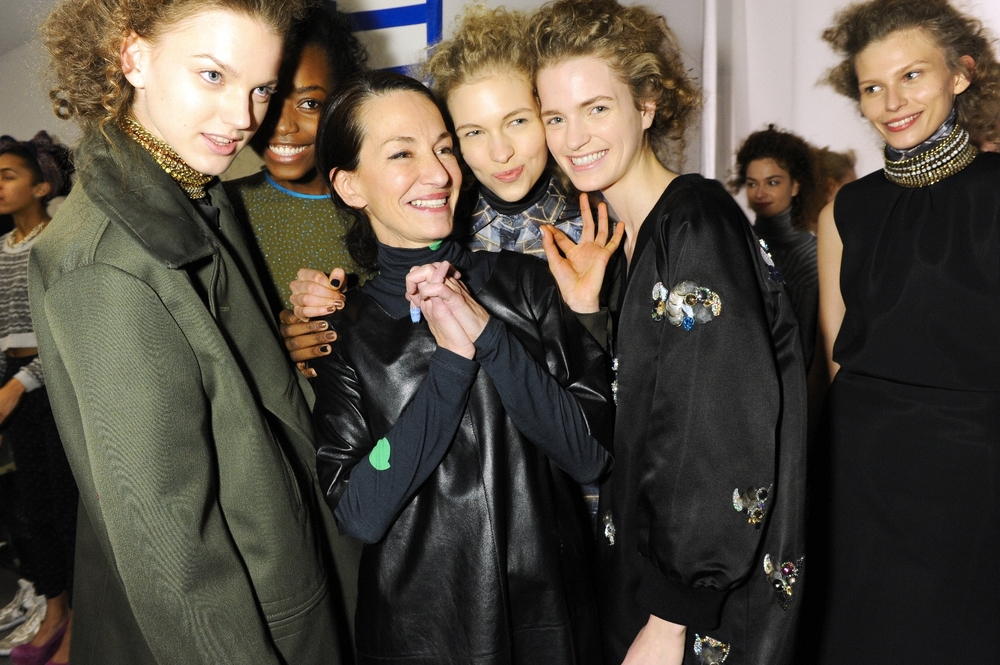 121_Travel_CynthiaRowley_FW2012_Backstage_032.jpg