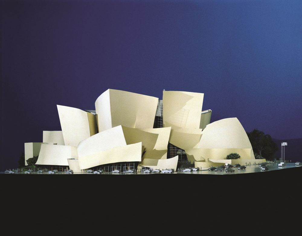 Walt Disney Concert Hall-model_labeled.jpg