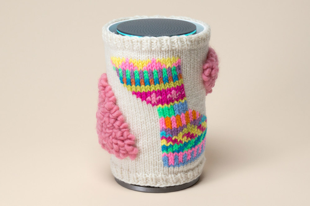 google-onhub-surface-05.jpg