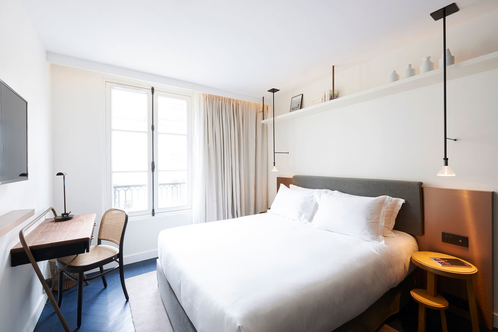 Amastan Paris Hotels Surface 3.jpg