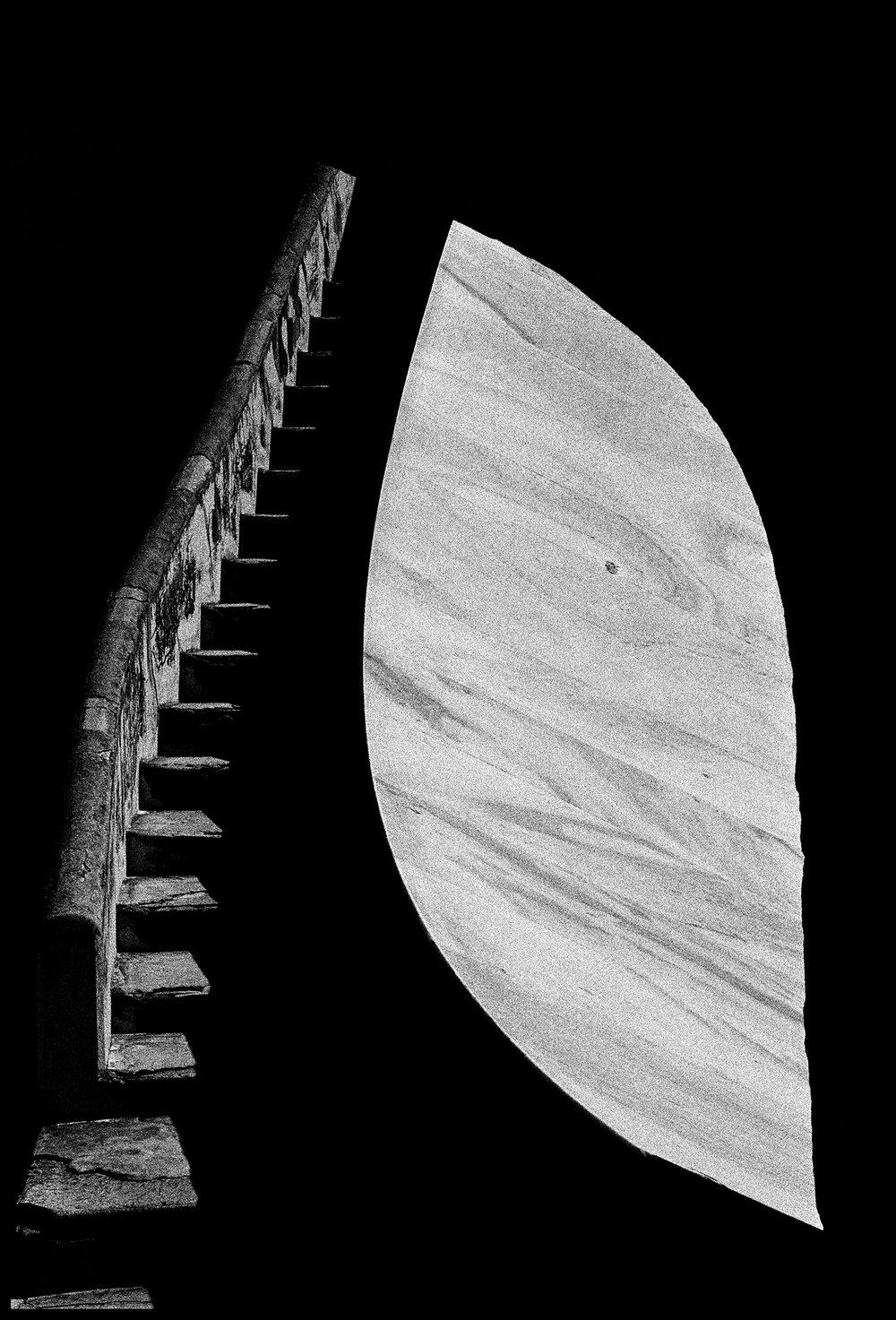 132_GALLERY_Jantar-Mantar-74_SURFACEMAG-SIMON-CHAPUT-PHOTOGRAPHY.jpg