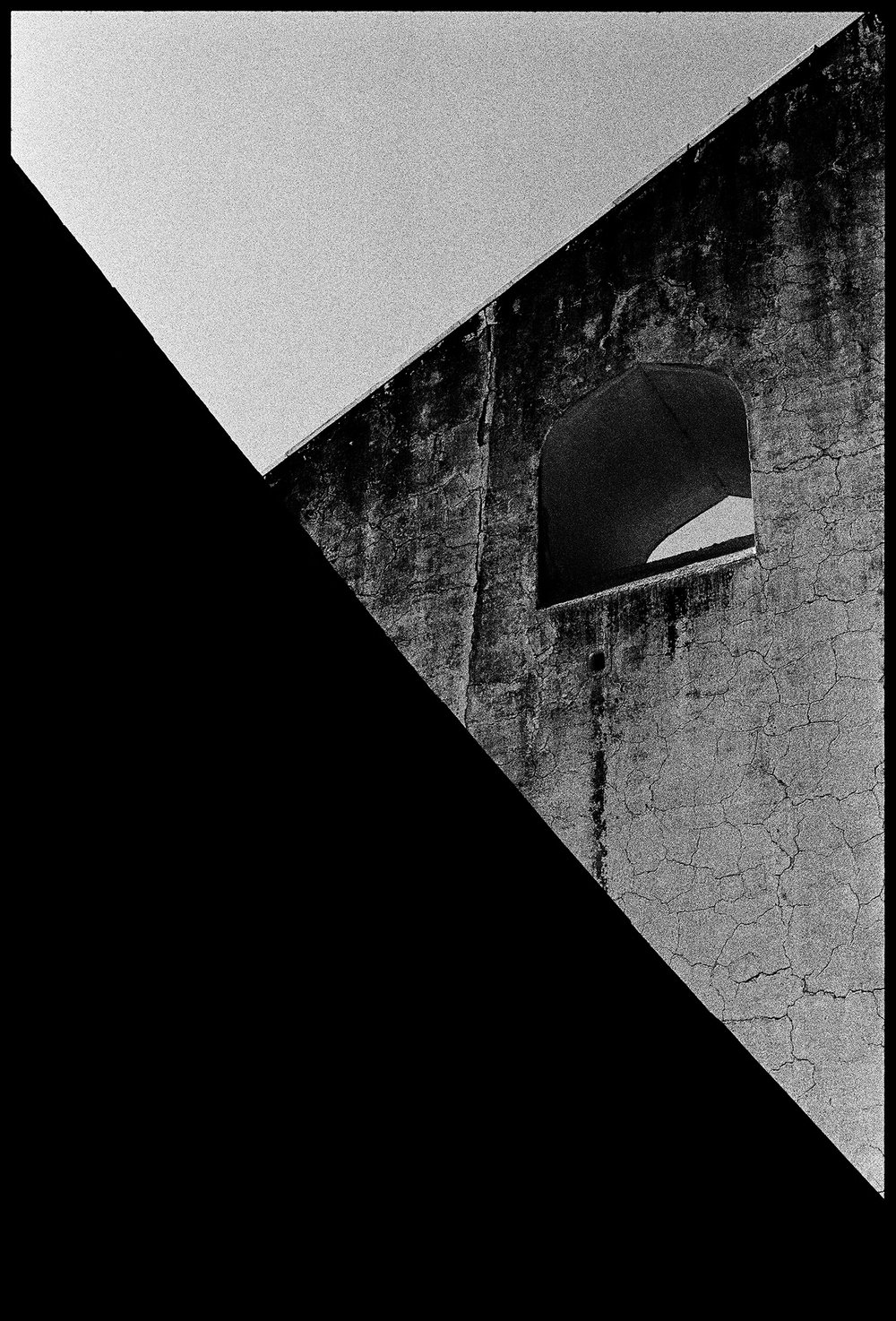 132_GALLERY_Jantar-Mantar-61_SURFACEMAG-SIMON-CHAPUT-PHOTOGRAPHY.jpg