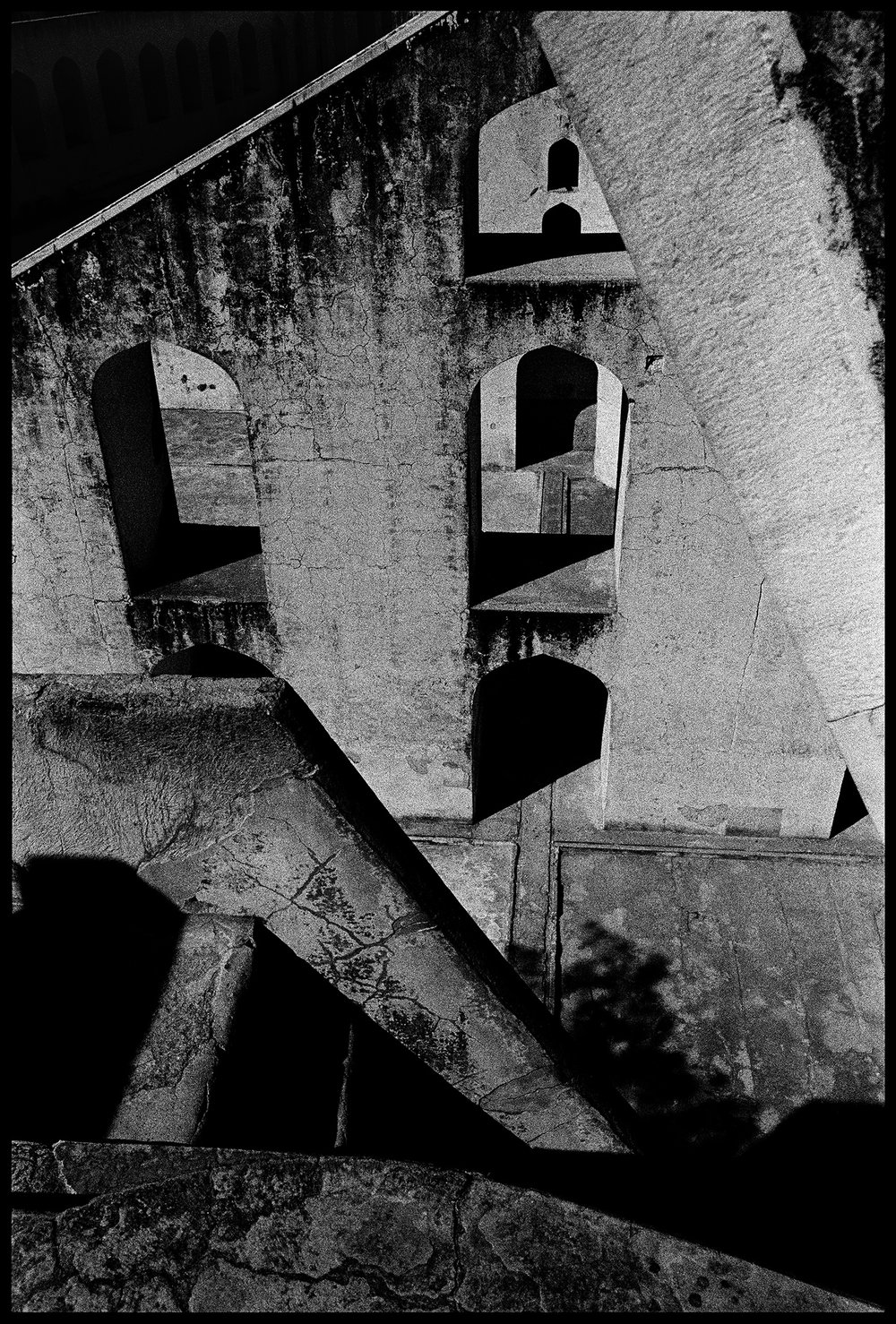 132_GALLERY_Jantar-Mantar-95_SURFACEMAG-SIMON-CHAPUT-PHOTOGRAPHY.jpg