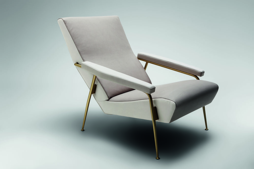 Gio-Ponti_Molteni-C_D-153-1-armchair_surfacemag.jpg