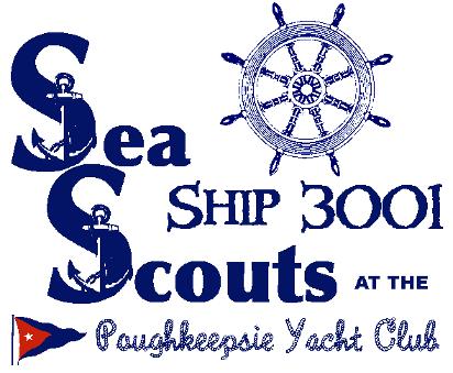 Ship 3001