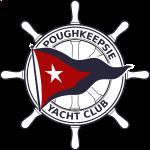 pyc-logo.png