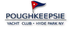 Welcome To The Poughkeepsie Yacht Club (hyde Park, New York)
