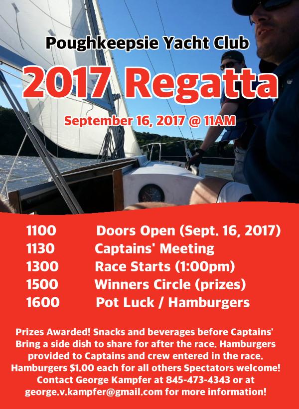 pyc-Regatta-2017.jpg