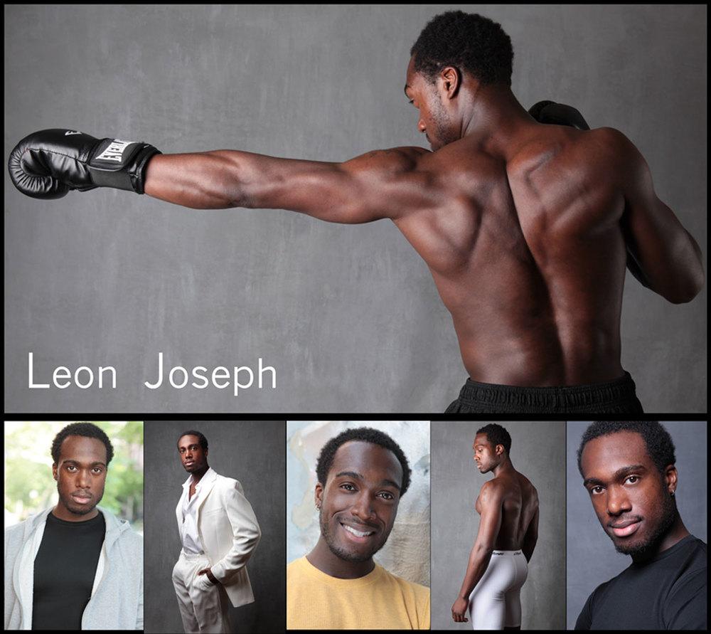 LEON_JOSEPH_COMP_FIN.jpg
