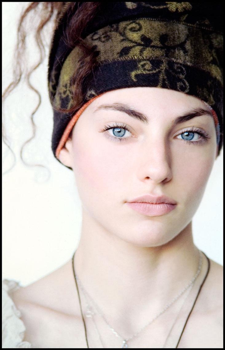 WOMEN_ACTORS_women_hs_011.jpg
