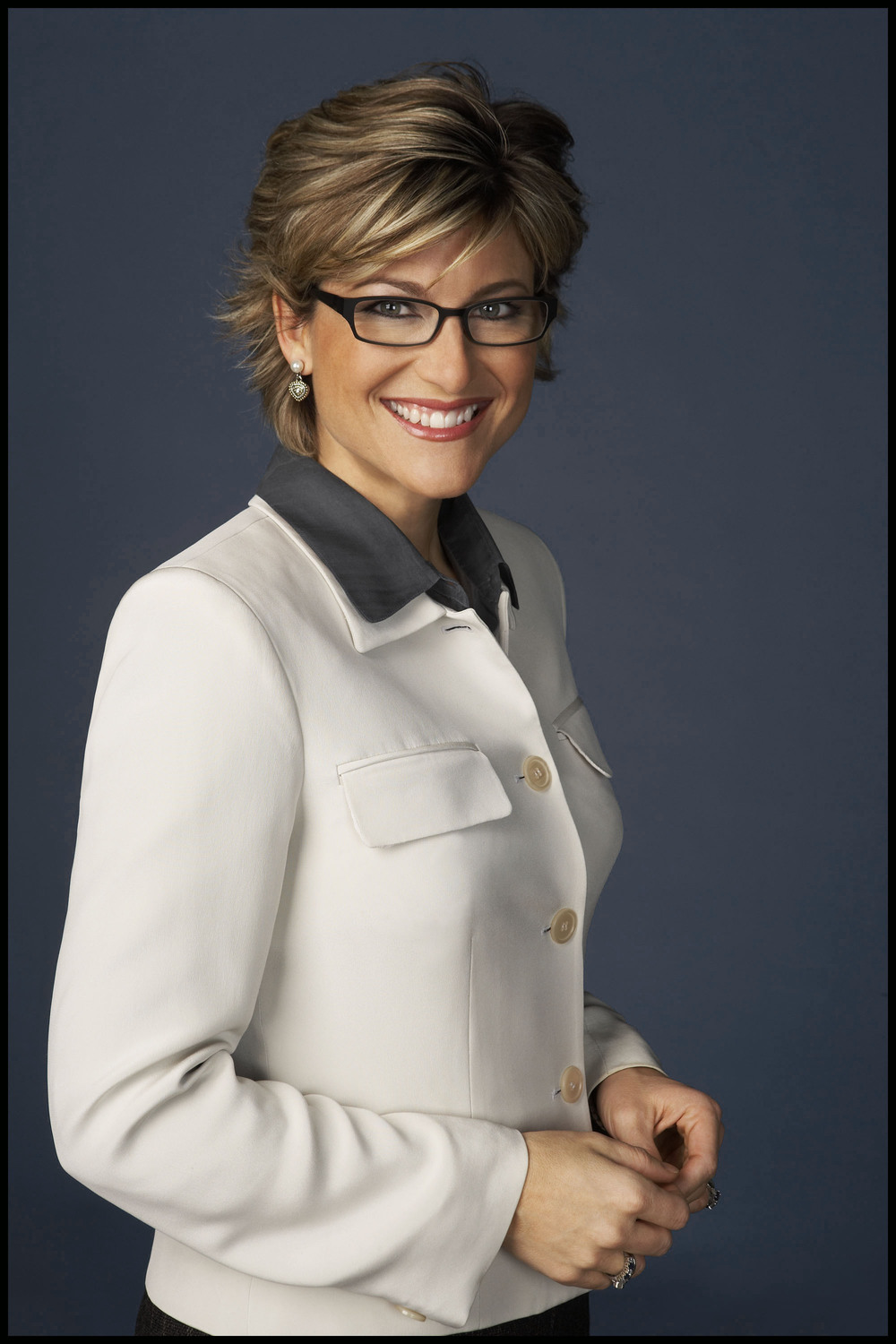 Ashleigh Banfield  ms.akr