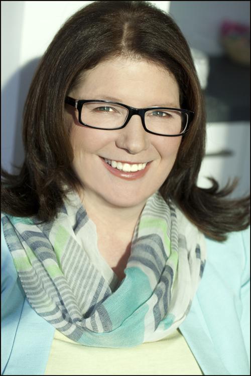 Jana Bennett-web2.jpg
