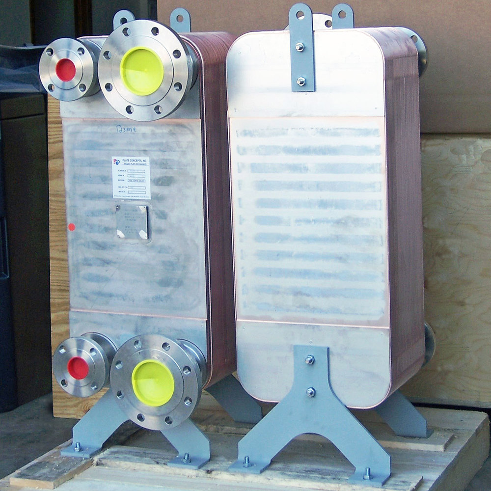 nickel-brazed-plate-heat-exchangers.jpg