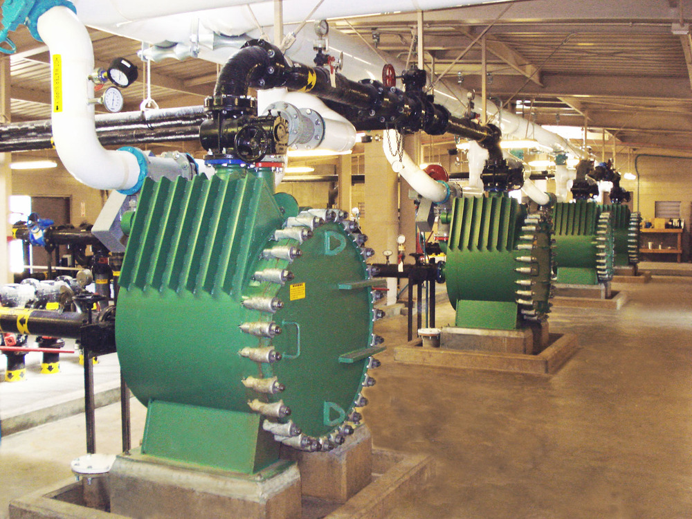 spiral-heat-exchangers-digester-heating