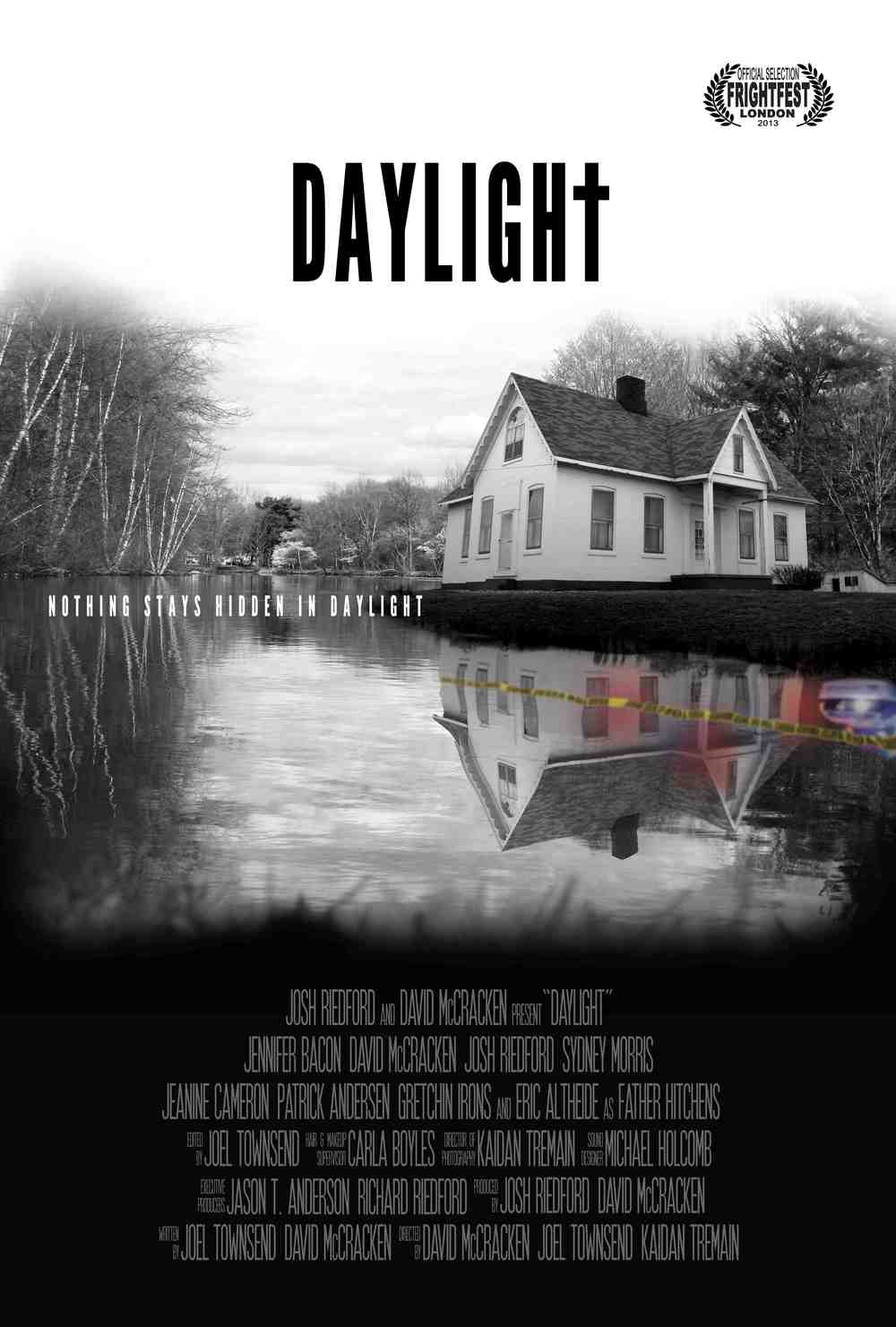Daylight Poster - small.jpg