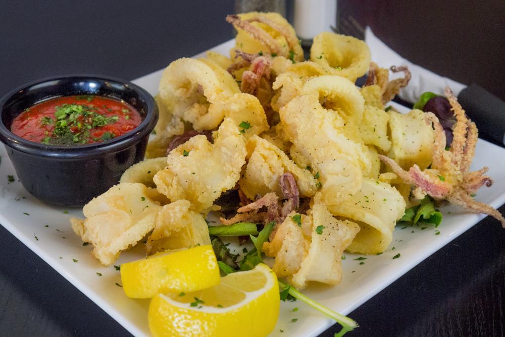 food_antipasta_calamari_fritti.jpg