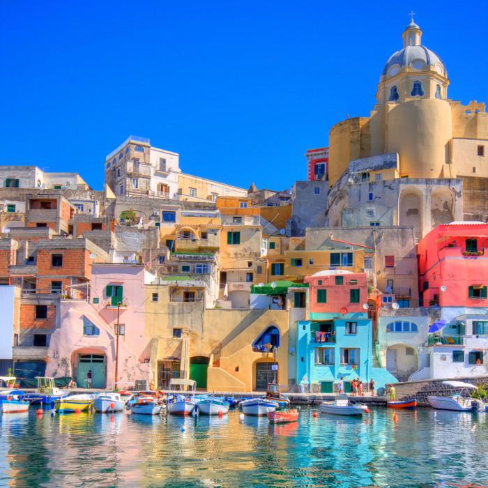16.-Naples-Italy-e1406005122212.jpg