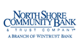 North Shore Community Bank.png