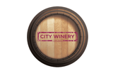 city winery.png