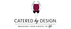 catered+by+design.png
