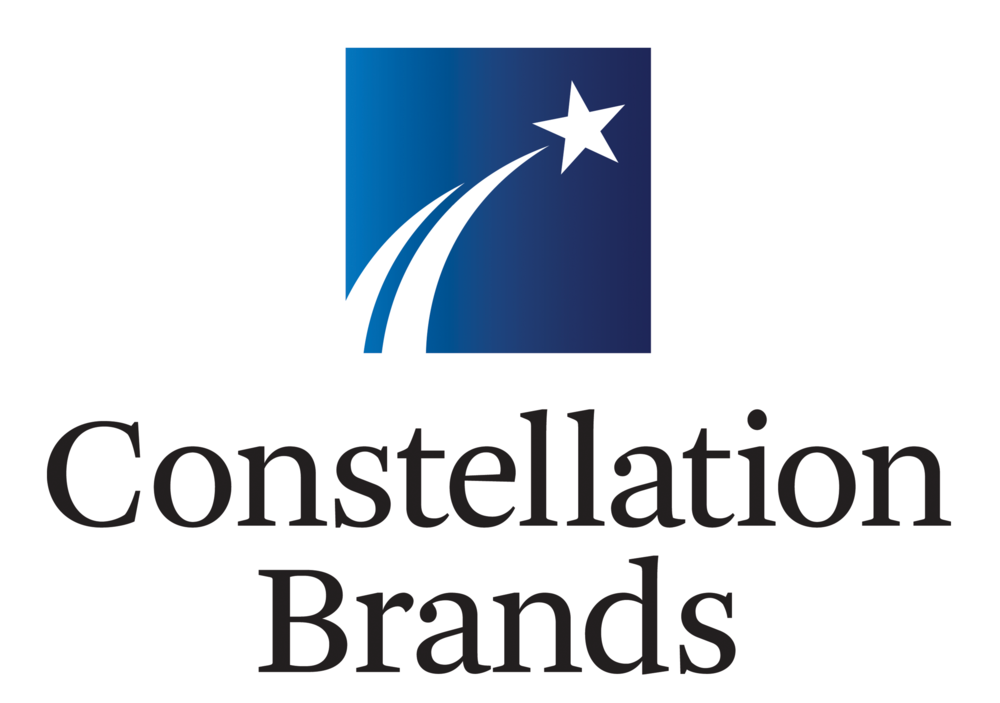 Consellation Brands.png