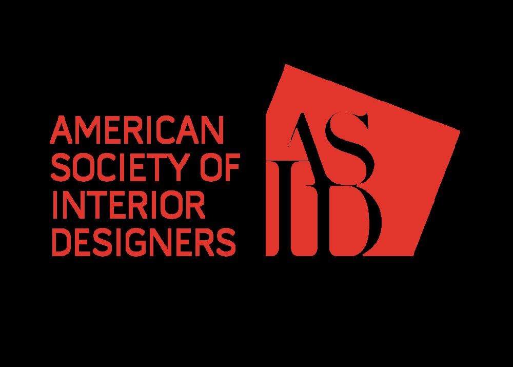 ASID Logo.png