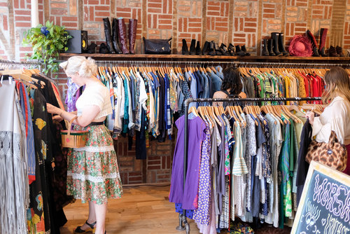 5d6192e34b Man Repeller - A Guide to the Best Vintage and Thrift Stores in New York