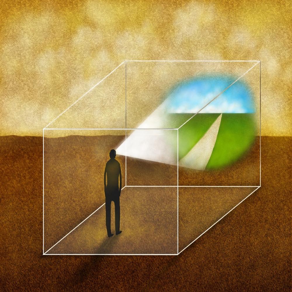 Perceiving Ill v1.jpg