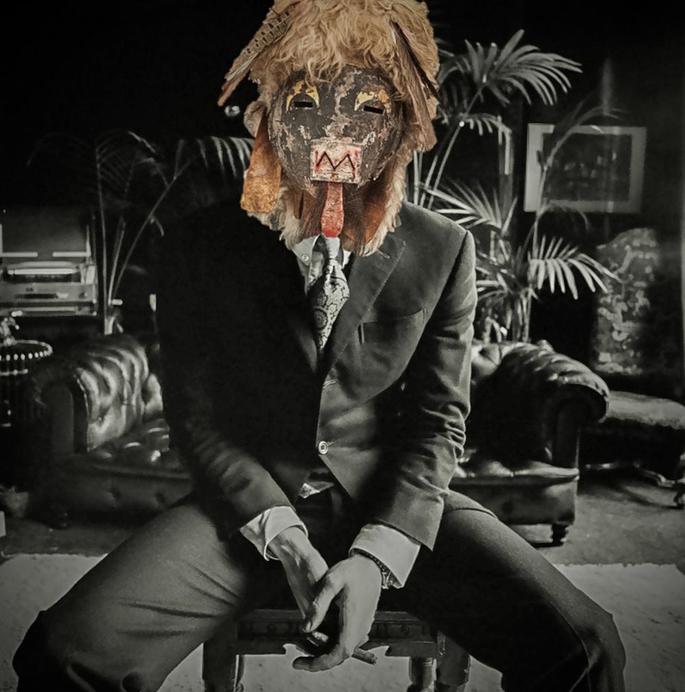 Mask6.jpg