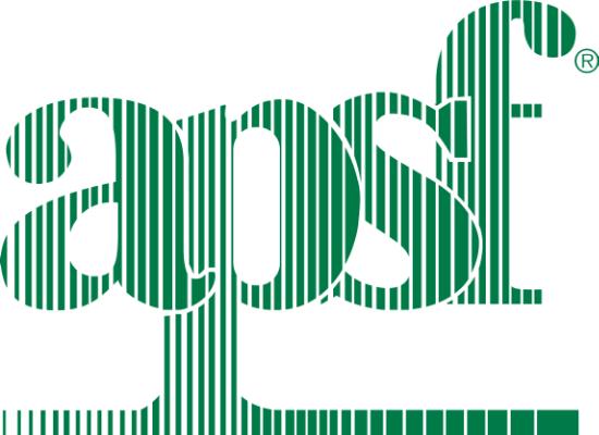 APSFlogo.png