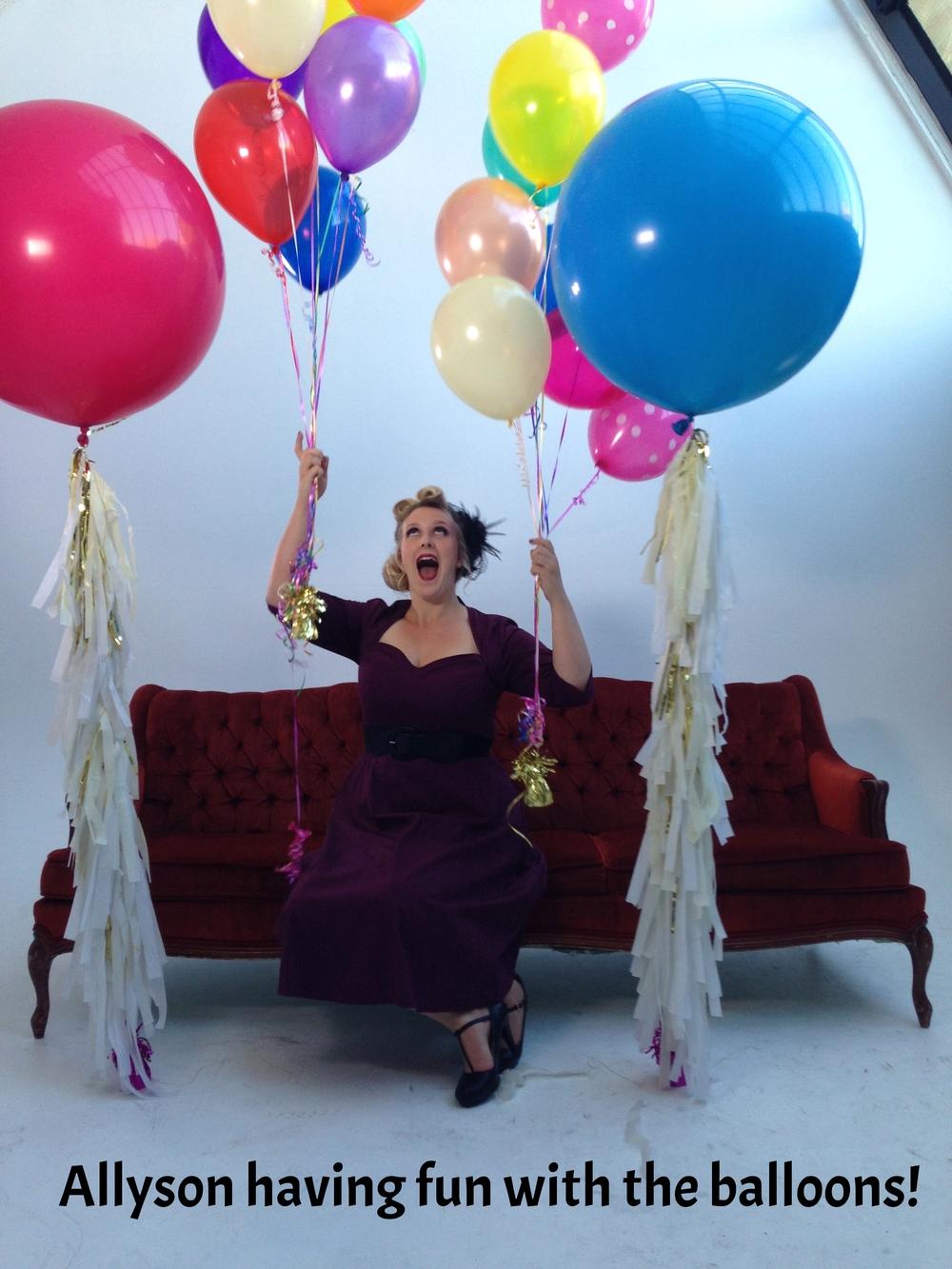 AMLT Allyson, couch, baloons .jpg