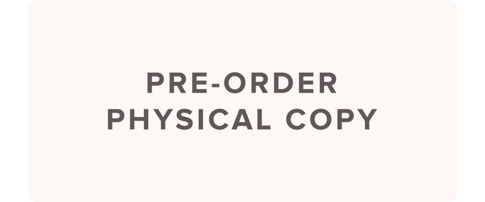 Physical-01.png