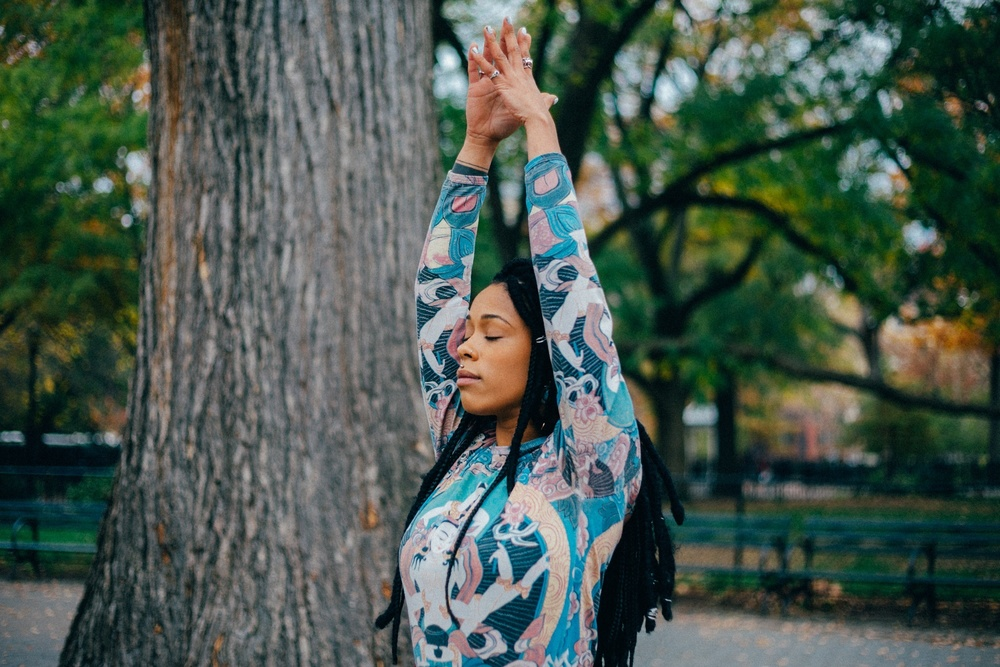 Monica.Justesen.Photography.Creative.Portrait.Photographer.New.York.02.jpg