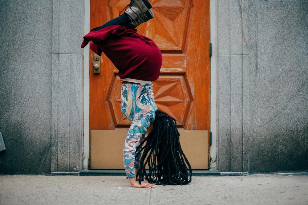 Monica.Justesen.Photography.Creative.Portrait.Photographer.New.York.06.jpg