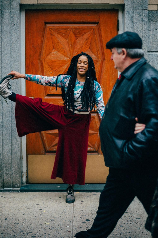Monica.Justesen.Photography.Creative.Portrait.Photographer.New.York.07.jpg
