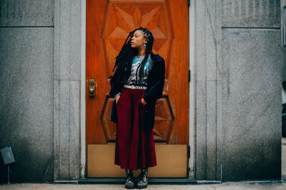 Monica.Justesen.Photography.Creative.Portrait.Photographer.New.York.09.jpg