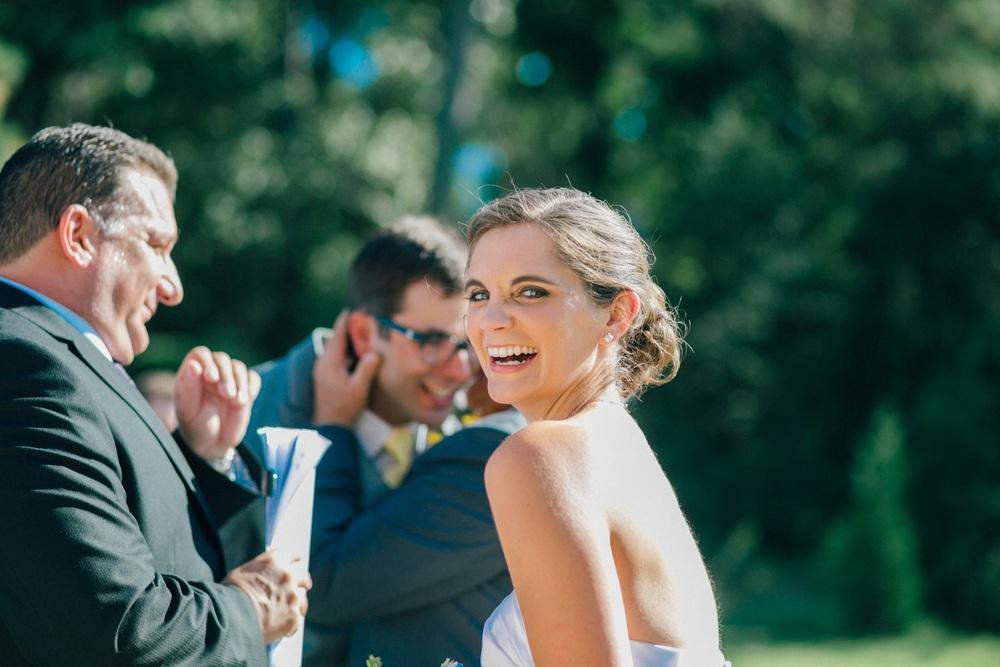 Monica.Justesen.Photography.Creative.Wedding.Photographer.Virginia.05.jpg
