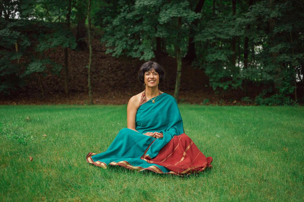 Monica.Justesen.Photography.08.22.Newton.Massachusetts.17.jpg