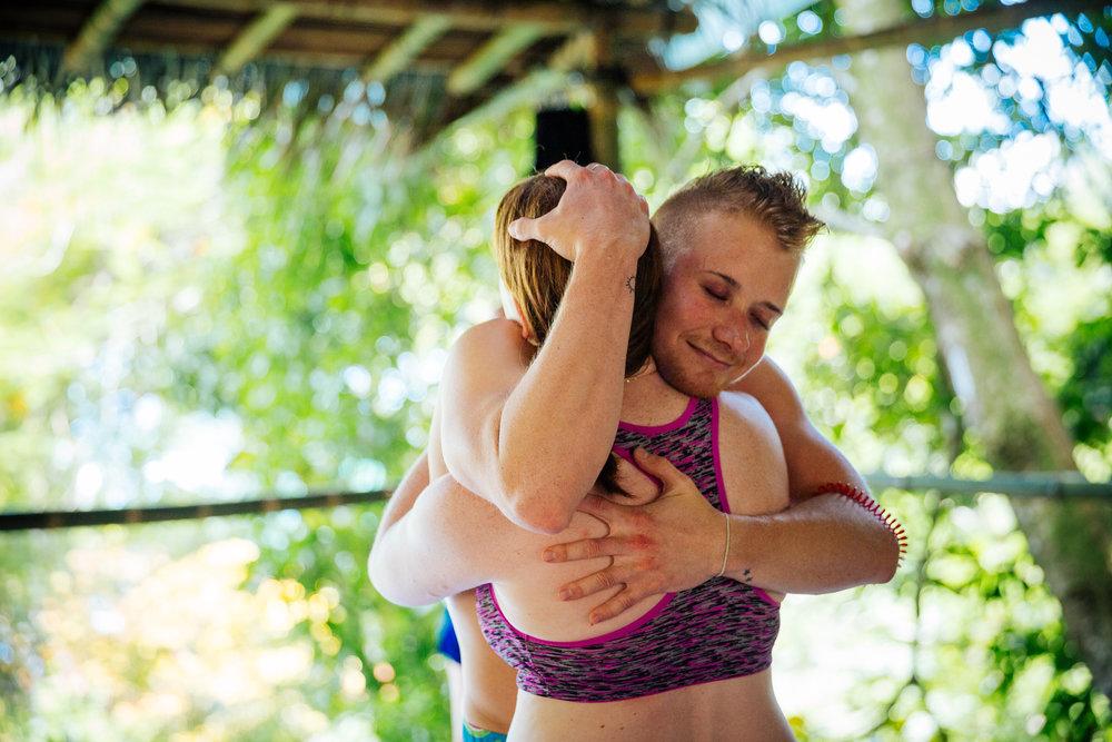 Monica.Justesen.Photography.06.16.Costa.Rica.Yoga.Retreat.64.jpg