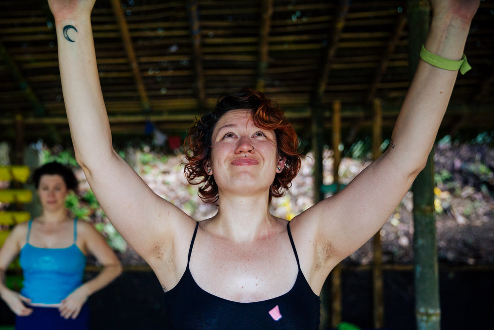 Monica.Justesen.Photography.06.16.Costa.Rica.Yoga.Retreat.91.jpg